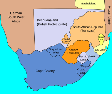 2000px-southafrica1885_svg